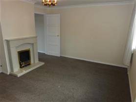 3 bedroom  semi-detached for rent
