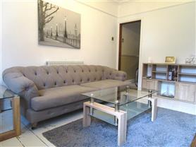 2 bedroom terraced for rent