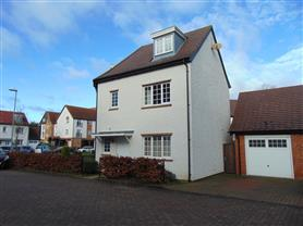 5 bedroom semi-detached for rent