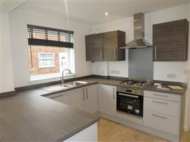 3 bedroom semi-detached bungalow for rent