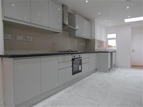 5 bedroom house share for rent