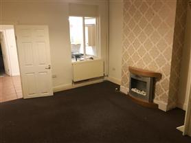 3 bedroom terraced for rent