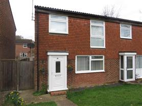 3 bedroom terraced for rent