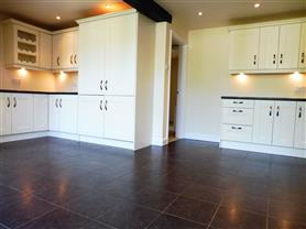 3 bedroom barn conversion for rent