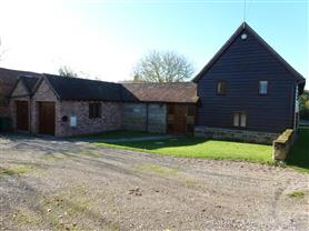 4 bedroom barn conversion for rent